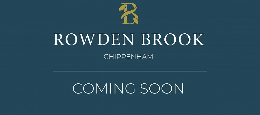 Agents appointed for Rowden Brook, Chippenham
