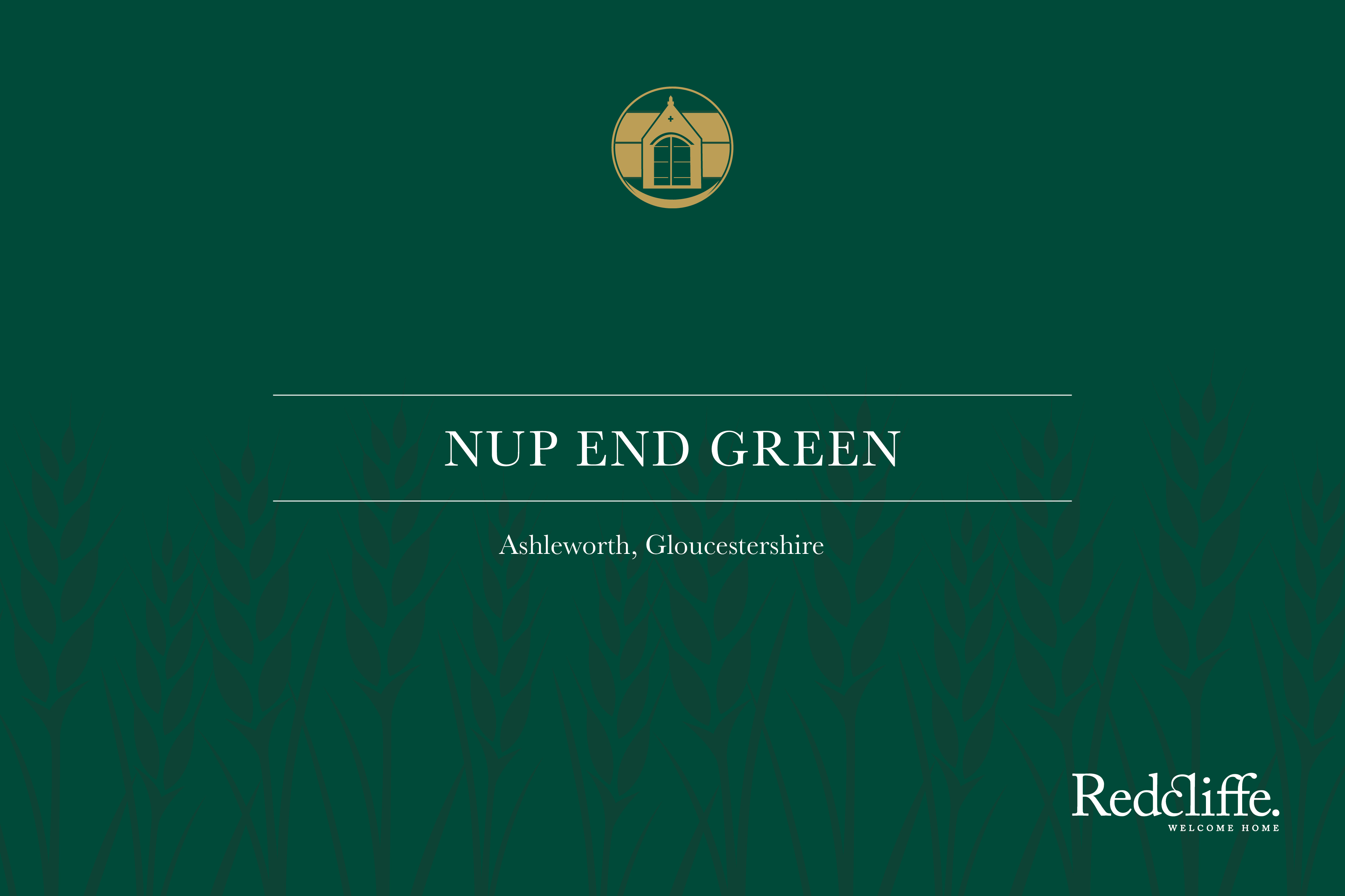VIP Launch - Nup End Green, Ashleworth
